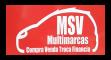 MSV Multimarcas