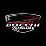 Bocchi veículos