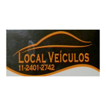 Local Veículos