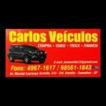 Carlos Veículos
