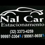 NAL CAR