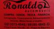 Ronaldo Veiculos