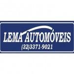 Lema Automoveis