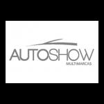 Auto Show Multimarcas