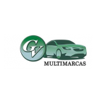 Gv Multimarcas