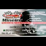 Mineiro serviços automotivos