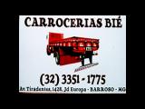 Carrocerias