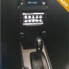 FORD FUSION SEL 2.5 16V Gasolina 2011/2012