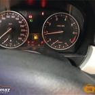 BMW 318I/IA 1.8 16V Gasolina 2011/2012
