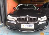 BMW 320I 2.0 Gasolina 2012/2012