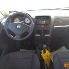 FIAT IDEA ELX 1.4 8V FIRE FLEX 2006/2006