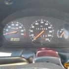 VOLKSWAGEN SAVEIRO PLUS 1.6 MI Gasolina 1999/1999