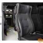 RENAULT MASTER 2.3 DCI EXECUTIVE 16L LONGO Diesel 2019/2020