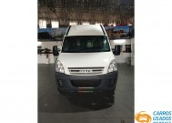 IVECO DAILY CHASSI 35S14 2P (DIESEL) Diesel 2009/2009