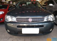 FIAT SIENA CELEBRATION 1.0 FIRE 8V FLEX 2010/2010