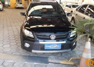 VOLKSWAGEN SAVEIRO CROSS 1.6 CE FLEX 2011/2012