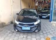 HYUNDAI HB20 CONFORT 1.6 16V FLEX 2012/2013