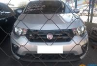 FIAT MOBI EVO DRIVE 1.0 FLEX 2018/2018