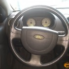 FORD FIESTA HATCH 1.0 8V FLEX 2004/2004