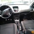 PEUGEOT 207 XS 1.6 16V FLEX 2010/2011