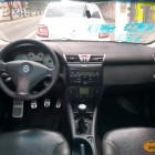 FIAT STILO SCHUMACHER Gasolina 2006/2007