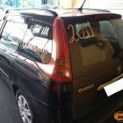 PEUGEOT 207 SW XR 1.4 8V FLEX 2011/2011