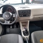 VOLKSWAGEN UP! 1.0 12V MOVE UP! FLEX 2015/2015